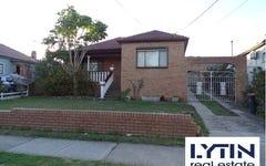 49 Myers Street, Roselands NSW