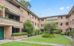 7/48-52 Hunter St, Hornsby NSW