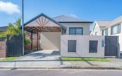 47 Victoria Street, Adamstown NSW