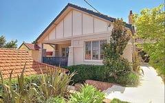29 Holdsworth Ave, St Leonards NSW