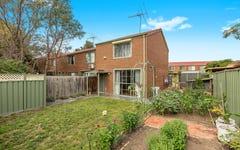 1/85 Ballarat Road, Maidstone VIC