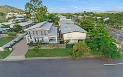 1/209 Bayswater Road, Hyde Park QLD