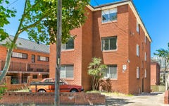 4/56 Rhodes Street, Hillsdale NSW