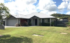 4 Torrens Way, North Boambee Valley NSW