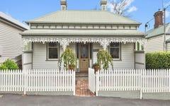 5 Bigmore Street, Geelong West VIC