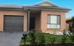 1/58 Budgeree Drive, Aberglasslyn NSW