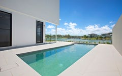 8805 The Point Circuit, Sanctuary Cove QLD