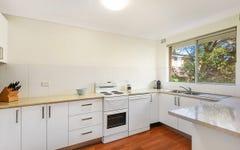 116/236 Beauchamp Road, Matraville NSW