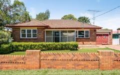108 Hill Street, Newtown QLD