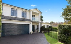 1 Sabina Place, St Ives NSW