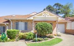 3/12 Gallard Street, Denistone East NSW