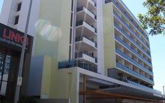 712/3-5 Gardiner Street, Darwin NT