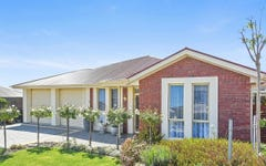 3 Emerald Drive, Hayborough SA