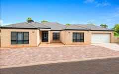 Address available on request, West Kalgoorlie WA