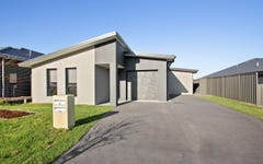 1/37A Breakwell Road, Cameron Park NSW