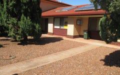 3/2 Broadbent Terrace, Whyalla SA