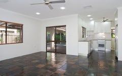 52 Gannet Street, Kewarra Beach QLD