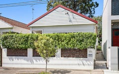 35 Alfred Street, St Peters NSW