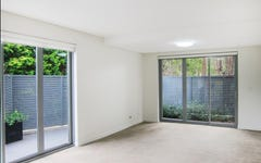 11 Woniora Avenue, Wahroonga NSW