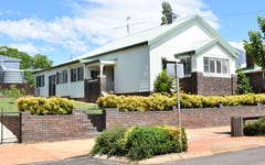 113 Bradley Street, Guyra NSW