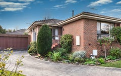 6/123 Nelson Road, Box Hill North VIC
