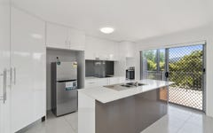 30/37 Witheren Circuit, Pacific Pines QLD