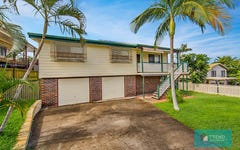 112 Frenchs Road, Petrie QLD