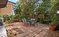 4/6-8 Fosters Road, Hillcrest SA