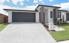 18 Goulburn Crescent, South Ripley QLD