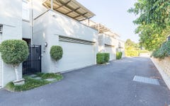 3/22 Karrabee Avenue, Huntleys Cove NSW