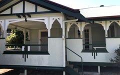 79 Churchill Street, Maryborough QLD
