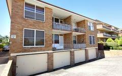 30 Solander Street, Monterey NSW