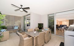 7212/55 Forbes Street, West End QLD