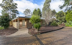 1/252 Yarra Road, Croydon North VIC