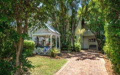 Address available on request, Red Hill QLD