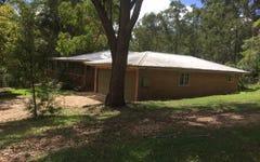 23 Warrew Crescent, King Creek NSW