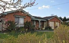 11 Warrawee Close, Eglinton NSW