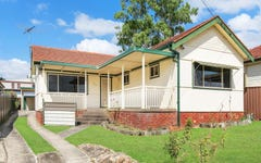 209 Henry Lawson Drive, Georges Hall NSW