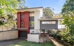 1/140 Morrison Avenue, Wombarra NSW