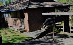 61 Ellison Road, Springwood NSW