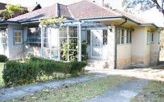 17 Lynwood Avenue, Killara NSW
