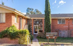 2/22-28 Discovery Street, Red Hill ACT