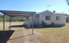 Address available on request, Summerholm QLD
