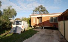 10A Landon Street, Fairfield East NSW
