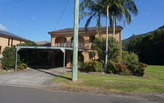 32 Meadow Street, Corrimal NSW
