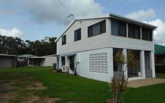 31 Palm Avenue, Seaforth QLD
