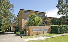 32/36 Sir Joseph Banks Street, Mount Lewis NSW