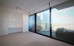 1006-1/2 Chippendale Way, Chippendale NSW