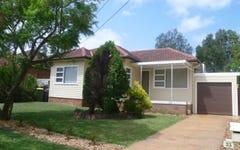 33 Brighton Avenue, Panania NSW