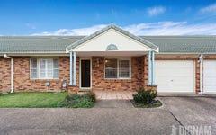 8/99 Pioneer Road, Bellambi NSW